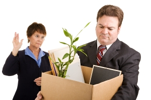 bigstock_Corporate_Downsizing_4068347