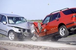 car-crash_420-420x0 x