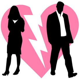 divorce-16