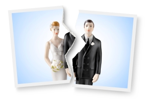 divorce-and-seperation-counseling-chicago