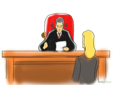 how-to-get-a-court-appointed-attorney-public-defender