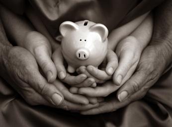 piggy-bank-inheritance