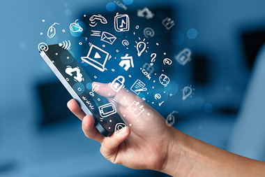 reseller-bulk-sms-service