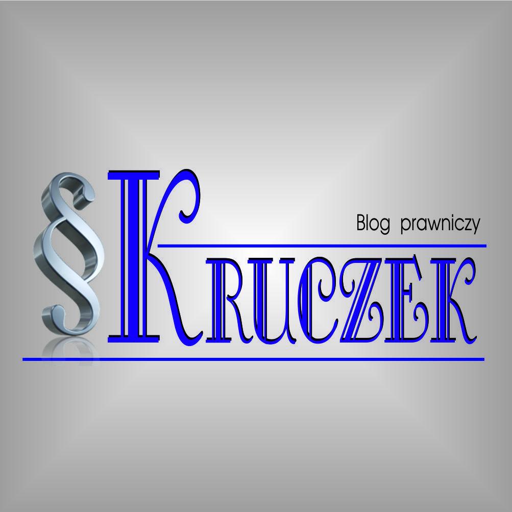 cropped-logo_-blog