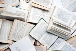 800px+books