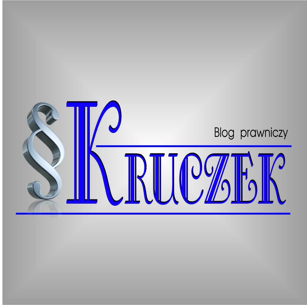 cropped-logo_-blog.jpg