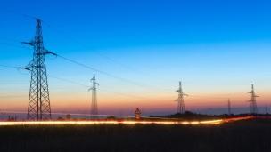 electric-utilities