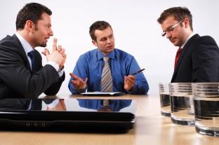 Mediacja w postępowaniu administracyjnym