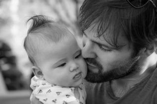 Zaprzeczenie ojcostwa po uznaniu dziecka