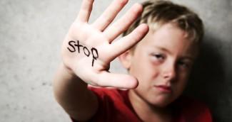 Pozbawienie władzy rodzicielskiej