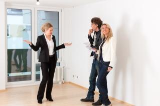 Umowa najmu mieszkania - na co zwrócić uwagę