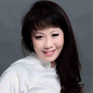 1_Hoa