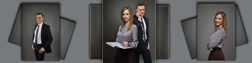 porady prawne kalisz kancelaria