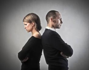rozwód prawnik kalisz kancelaria