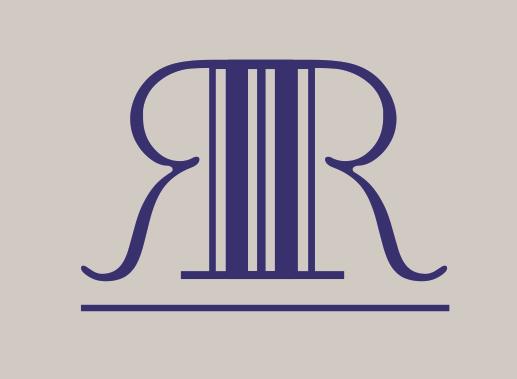 Kruczek – Blog Prawniczy
