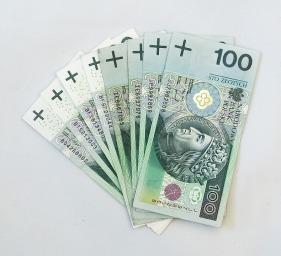 money-2298497_960_720